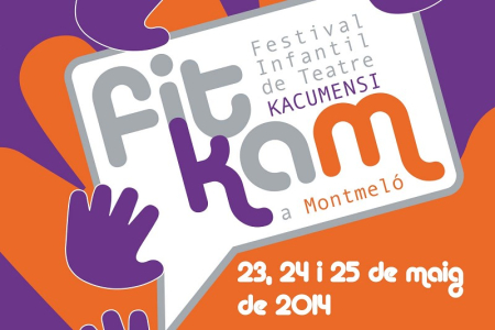 FITKAM 2014