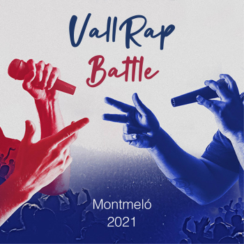 Vallrap Battle